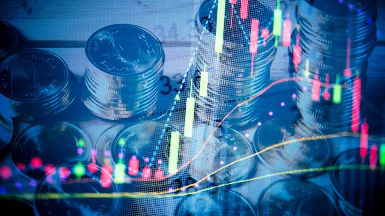 Skillnader Mellan Kryptovalutahandel Och Aktiehandel