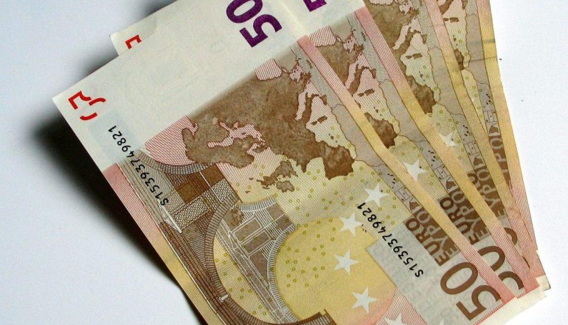 euro-1239813.jpg